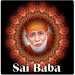 Download Sai Baba Wallpapers HD 1.0.1 APK