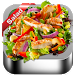 Download 1000+Salad Recipes FREE APP 8.0 APK