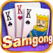 Download Samgong - Dan Gaple QiuQiu 1.1.1 APK