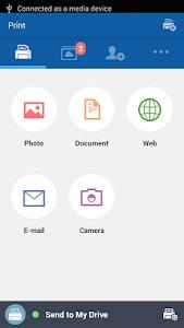 Download Samsung Cloud Print 2.17.009 APK