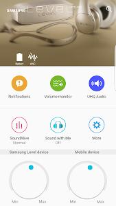 Download Samsung Level 5.2.08 APK
