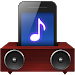 Download Samsung Wireless Audio Dock 4.0.1 APK
