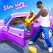 Download Sin City Auto Theft : City Of Crime  APK
