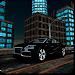 Download San Andreas Gangster 1.0 APK