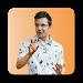 Download Sandeep Maheshwari Motivational Quotes 1.0.4 APK