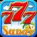 Download Sandy Slot 4.38.01 APK