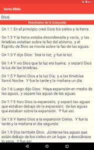 Download Santa Biblia Gratis  APK