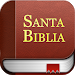 Download Santa Biblia Gratis  APK