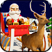 Download Santa Christmas Transport 3D 1.3 APK