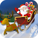 Download Santa Claus: Christmas Gifts 1.001 APK