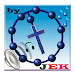 Download Santo Rosario en Audio 4.0 APK