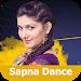 Download Sapna choudhary dance – Latest videos songs 1.2 APK