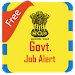 Download Government Job Alert 1.0.5 APK
