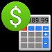 Download Saving Made Simple - Money App 9.0.2 APK