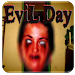 Download Evil Day 2: the abandoned house of horror 1.28 APK