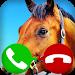 Download horse call simulation game 4.0 APK