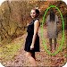Download Scary Ghost In Photo 1.0 APK