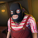 Download Scary Kidnapper 3D 1.2 APK