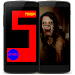 Download Scary maze 8.0 APK