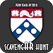 Download ScavengAR Hunt 1.5 APK