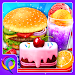 Download School Lunch Food Maker 2 - Cooking Game 1.0.1 APK