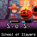 Download School of Slayers 1.0.3 APK