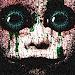 Download School - the horror game 1.4 APK