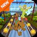 Download Scooby Dog Subway Run Scooby Doo Games APK