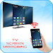Download Screen Mirroring For All TV 1.4 APK