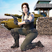 Download Secret Agent Counter Terrorist - US Army Commando 1.2.3 APK