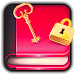 Download Secret Diary 6.7 APK