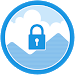 Download Secure Gallery(Pic/Video Lock) 3.4.2 APK