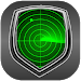 Download Security Antivirus 2017 1.0.0 APK