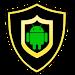 Download Security Antivirus Cleaner 1.1.3 APK