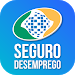 Download Seguro Desemprego - Consulta 2018 1.7.4 APK