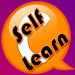 Download Self Learn(C)  APK