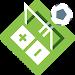 Download Serie A Fantasy Football 2.5.2 APK