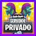 Download Sorteos de Pavos para Fortnite_Temporada 5 1.3.7 APK