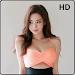 Download Sexy Hot Korean Girls 8.03 APK