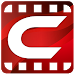 Download Shabakaty Cinemana 4.1.4 APK