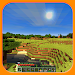 Download Shaders Minecraft : MCPE 1.0 APK