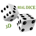Download Shake Dice 3d 1.44 APK
