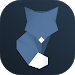 Download ShapeShift - Crypto Exchange 1.4.4 APK