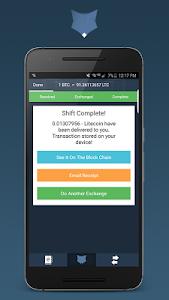 Download ShapeShift - Crypto Exchange 1.4.4 APK