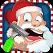 Download Shave Santa™ 3.0 APK