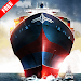 Download Ship Games Simulator : Titanic Ship Driving Games 1.3 APK