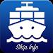 Download Ship Info 8.5.5 APK