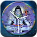 Download Shiva Clock Live Wallpaper 1.3 APK