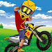 Download Shiva Moto Cycle Adventure 1.3 APK