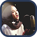Download Sholawat Nissa Sabyan Offline MP3 Merdu 7.0 APK